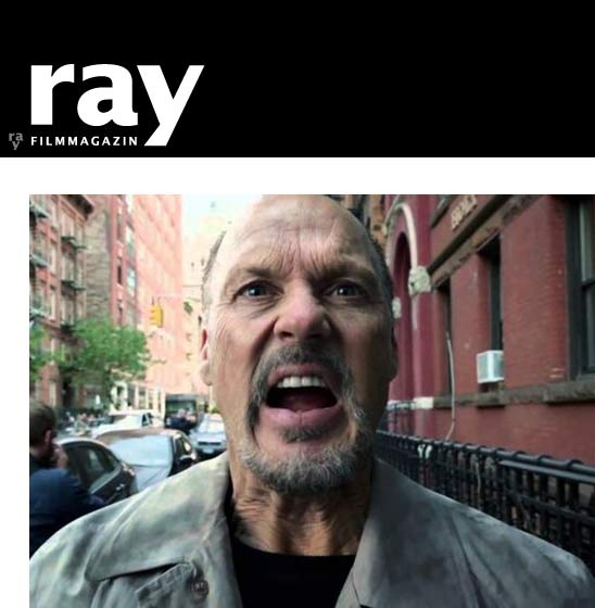 ray-blog-vorschau