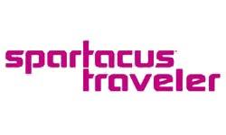 spartacus-traveller